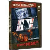 Triple Thrill Pack