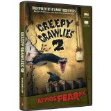 Creepy Crawlies 2