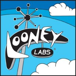 Fluxx Card Game Looney Labs