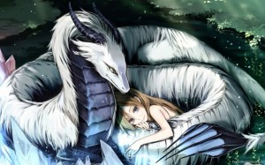 dragon-love-girl-jpg