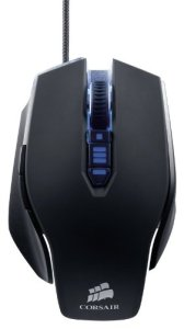 Corsair Vengeance M65 Gaming Mouse