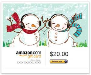 happy-holiday-gift-card-giveaway