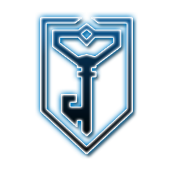 Ingress Resistance Logo