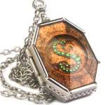 harry potter horcrux locket