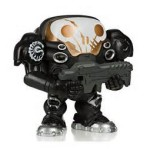 funko pop starcraft raynor