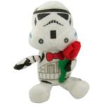 star wars stormtrooper valentine