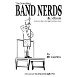 band nerds handbook