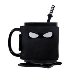 ninja coffee mug set