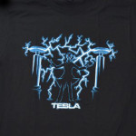tesla-geek-t-shirt