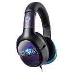 heroes of the storm turtle beach headset