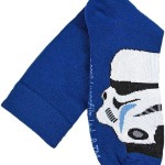 stormtrooper star wars socks