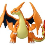 pokemon-charizard-action-figure