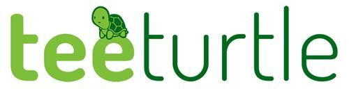 teeturtle-logo