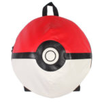 pokeball backpack back to school