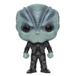 star trek beyond Krall funko pop