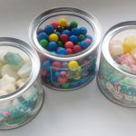 candy club candies
