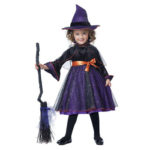 toddler-witch-costume
