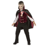 boy-child-deluxe-vampire-costume