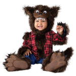 cute-toddler-werewolf-costume