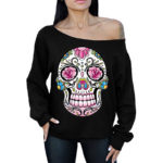 sugar-skull-day-of-the-dead-sweatshirt
