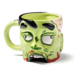 zombie-head-mug