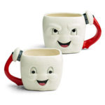 ghostbusters_stay_puft_mug