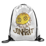 overwatch-junkrat-gym-bag