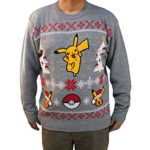 pokemon-ugly-christmas-sweater