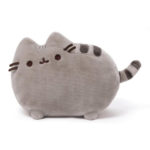 pusheen-the-cat-plushie