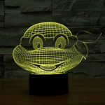 teenage-mutant-ninja-turtle-illusion-lamp