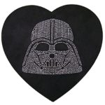 star wars darth vader chocolate candy box